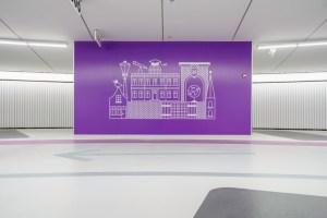 Garenmarkt_SignAward2020 (3)