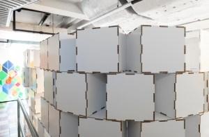 SDG CubeWall_SignAward2020 (4)