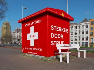 Stroomhuisje Maasboulevard_SignAward2020 (1)