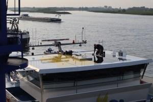 Stuurhut binnenvaartschip_SignAward2020 (8)