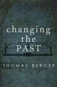 Berger-changingpast