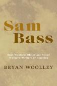 Woolley Sam 2