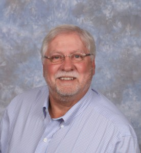 Dennis December 2017