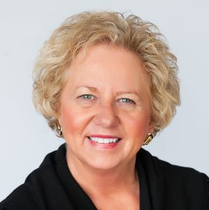 Diana Auberry