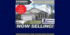 Now co-brokering with Award Realty3
