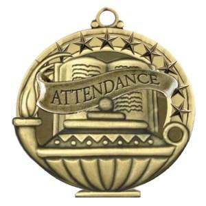 APM-709 ATTENDANCE