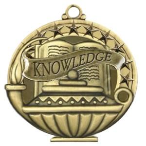 APM-743 KNOWLEDGE