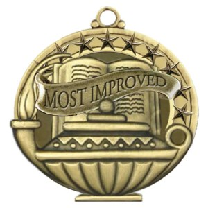 APM-749 MOST IMPROVED