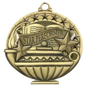 APM-784 STAR PERFORMER