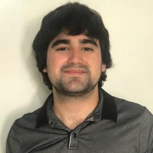 Hayron Alvarez Garcia