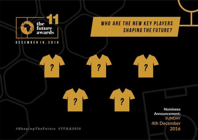 tfaa-2016-meet-the-nominees_press-release_2