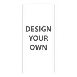 Certificates :: Certificate Printed DL (own design)