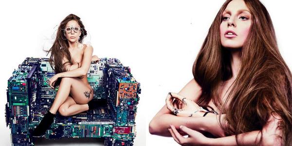 ladygagycomputerchair
