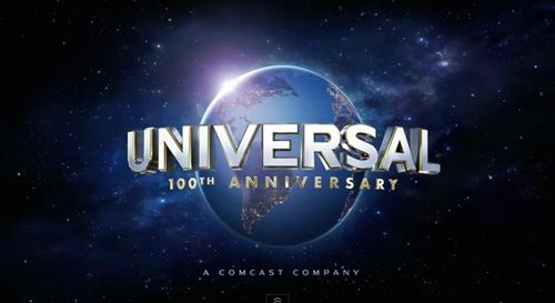 universallogo2013