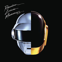 daftpunkrandomaccess200
