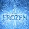 frozen100