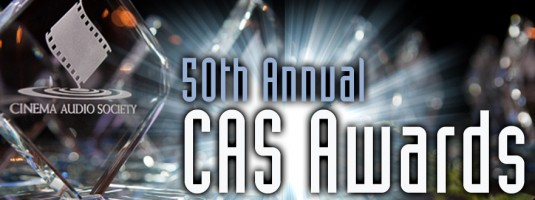 CAS-Awards-50th