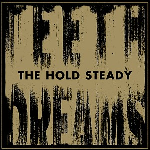 theholdsteady_teethdreams
