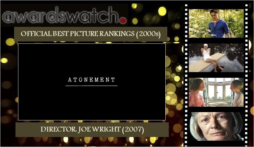 2000Atonement09