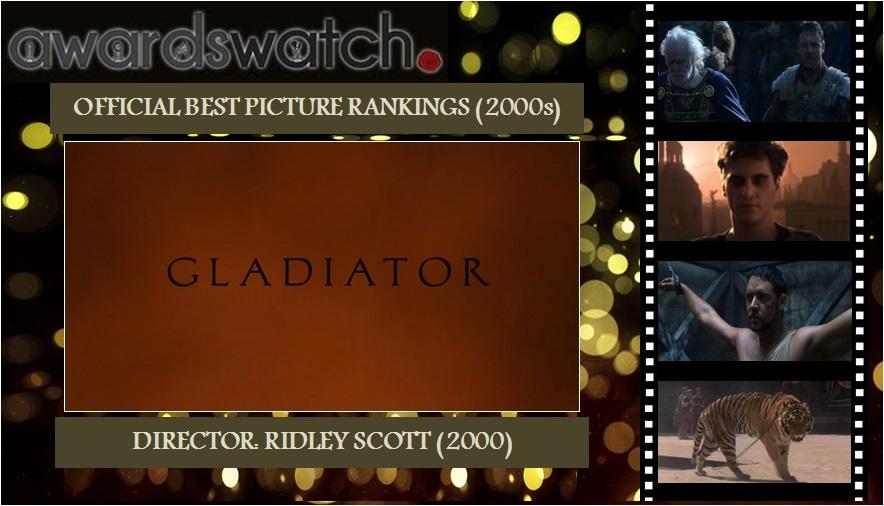 2000Gladiator29