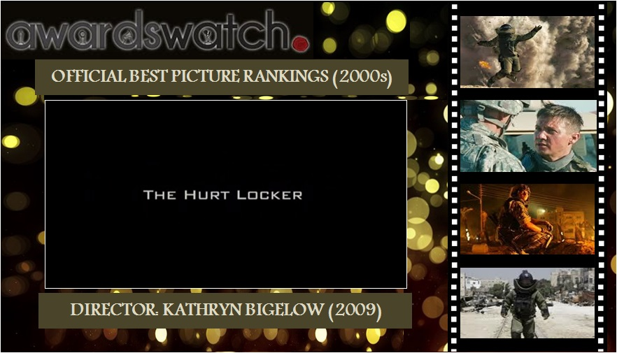 2000HurtLocker13