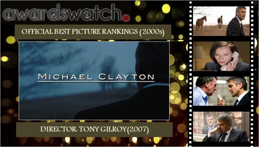 2000MichaelClayton38