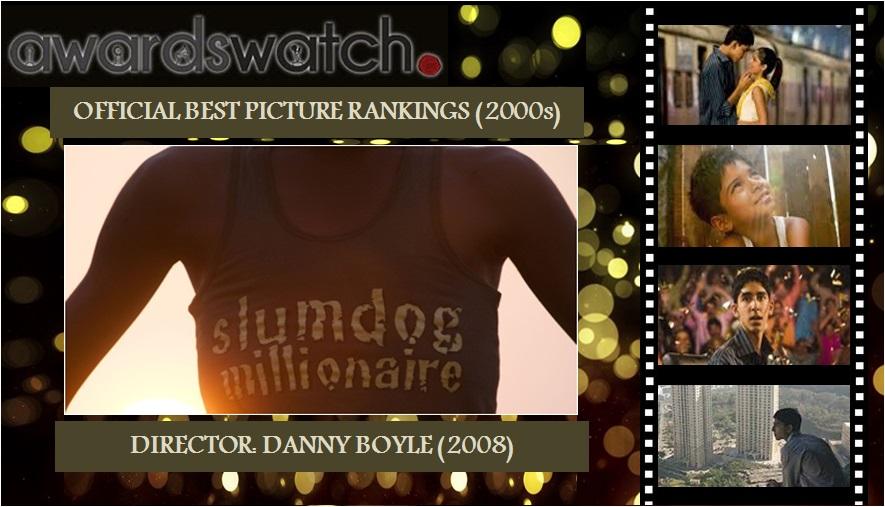2000SlumdogMillionaire48