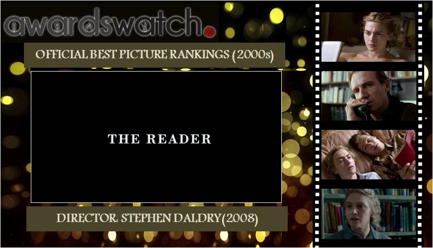 2000TheReader46