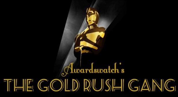Gold-Rush-Gang-Logo 2