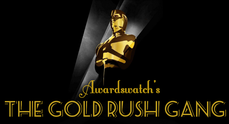 Gold-Rush-Gang-Logo 2