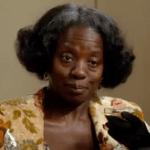 Viola Davis in Get On Up