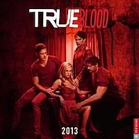 trueblood200x200