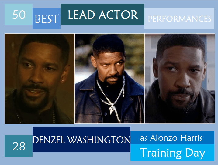 28DenzelWashingtonTrainingDay