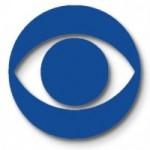 CBS_LOGO_2014
