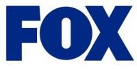 Fox_LOGO_2014