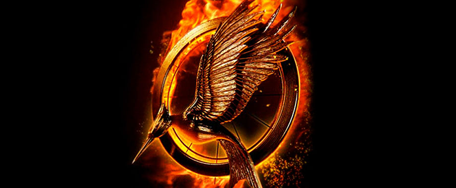hungergamesmockingjay1motionposter