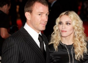 Madonna_Guy_Ritchie_2000_2008