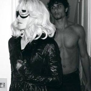 Madonna_Jesus_Luz_2009_2010