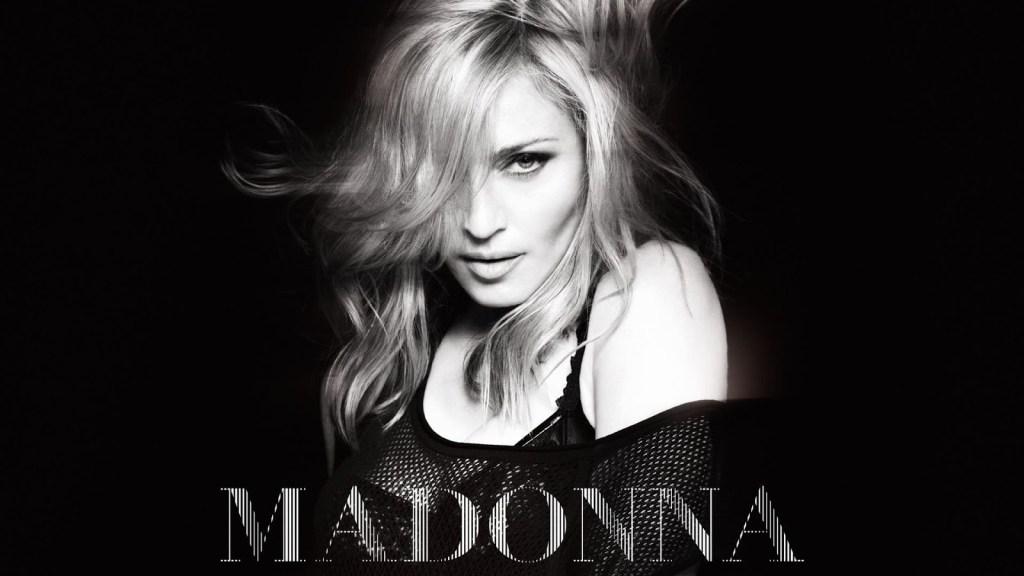 madonna-2013-background