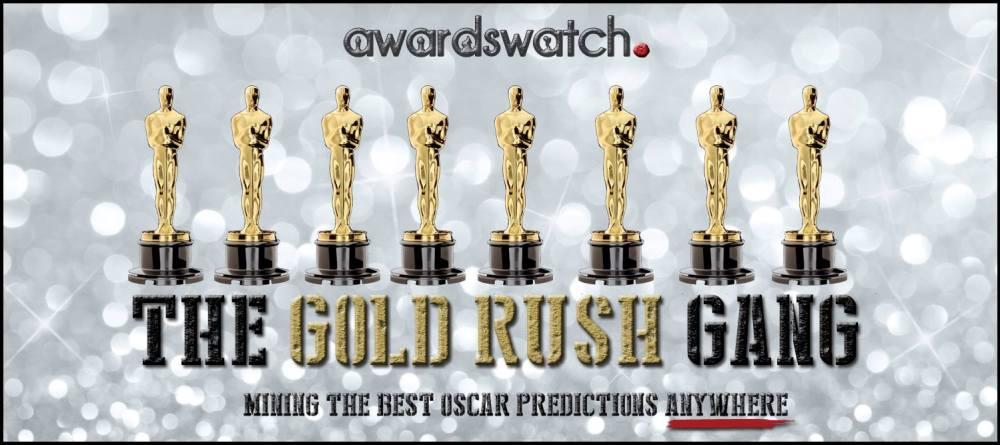 gold-rush-gang-logo-new