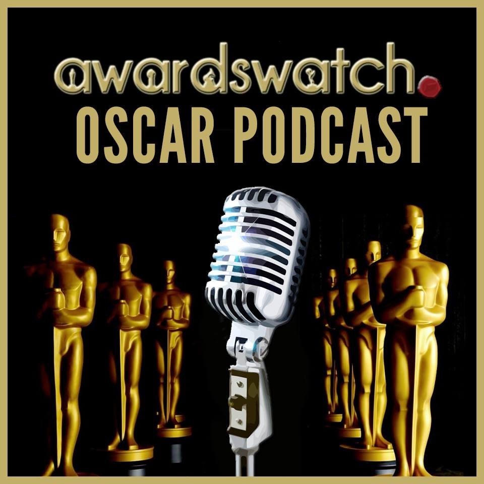 oscar-podcast-logo-new