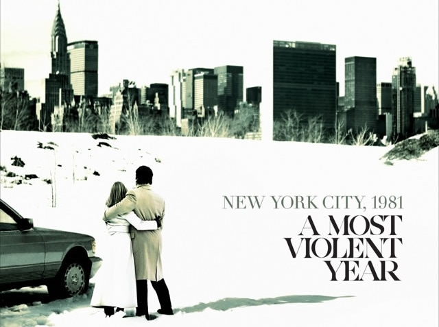 most-violent-year-poster-banner