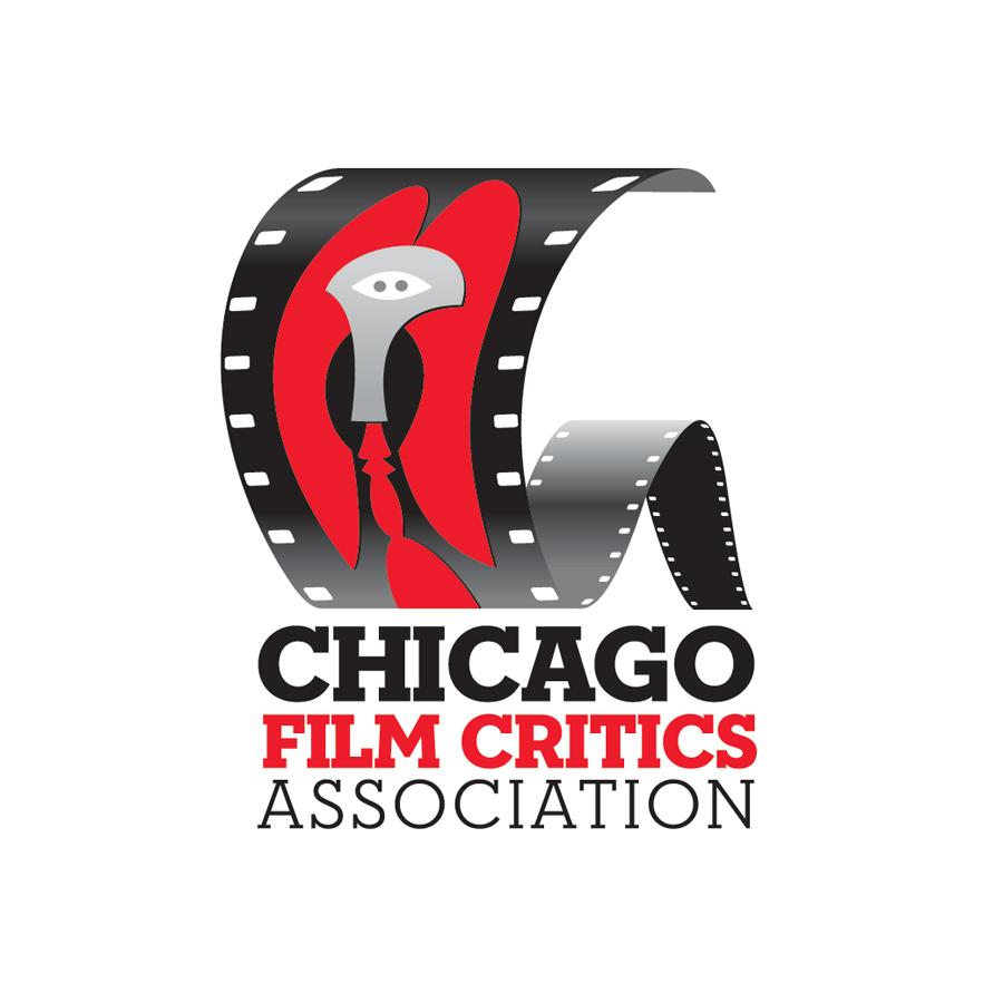 Chicago Film Critics