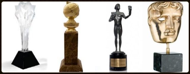 BFCA-Golden-Globe-SAG-BAFTA-2014