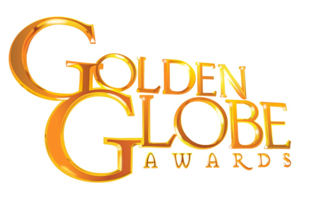Golden_Globe_Awards__logo_large