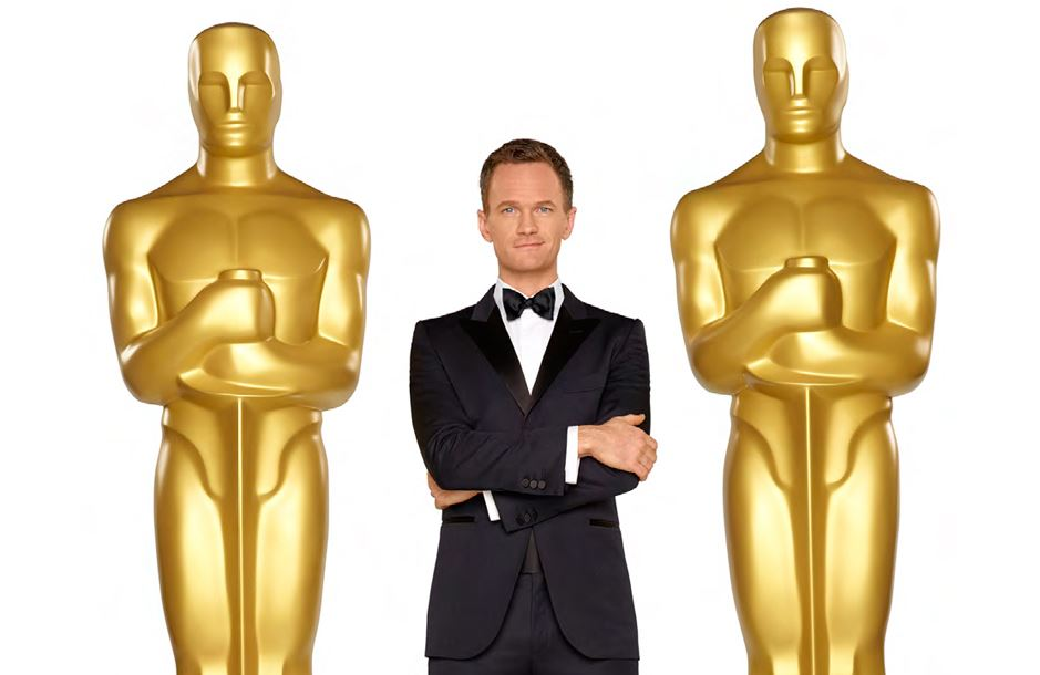 Oscars-2015-neil-patrick-harris