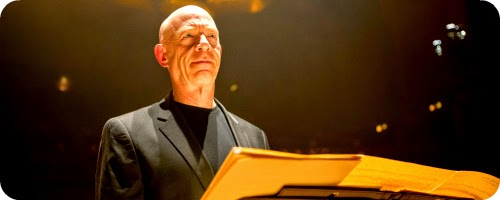 Whiplash-simmons-500x200
