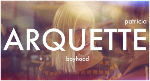 patricia-arquette-boyhood