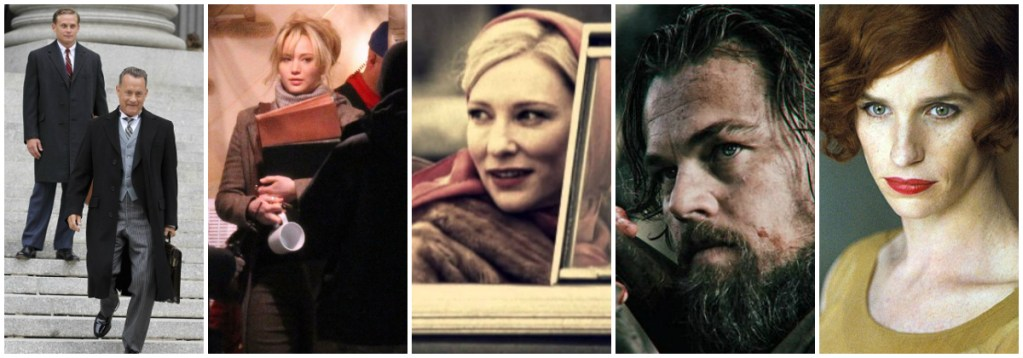 2016-oscar-predictions-best-picture-april-joy-carol-revenant-danish-bride-of-spies-gold-rush-gang