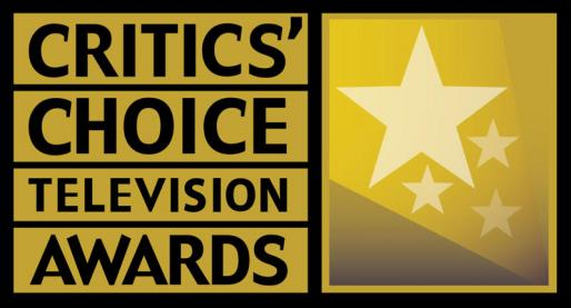Critics-Choice-TV-Awards-Logo